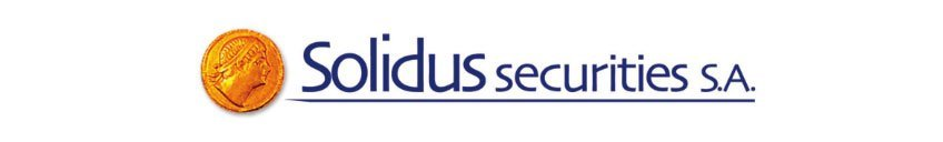 solidus security sa
