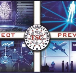 Η Ε.Ε. βρίσκεται ακόμα στο επίπεδο των απλών «λιστών παρακολούθησης» υπόπτων και δεν έχει καν αρχίσει τη συγκρότηση ενιαίου συστήματος συλλογής πληροφοριών, ανάλυσης και αλληλεπίδρασης με διάφορα μέτρα για την ανάπτυξη του οποίου οι ΗΠΑ είχαν χρειαστεί τέσσερα χρόνια μετά τις επιθέσεις της 11ης Σεπτεμβρίου.