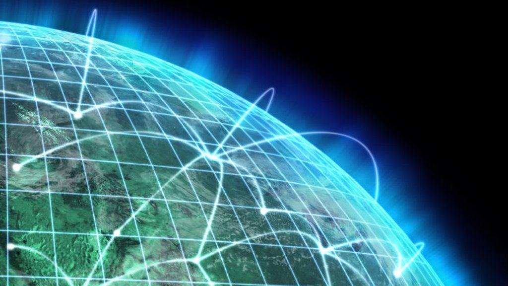 Ηλεκτρονικός Πόλεμος