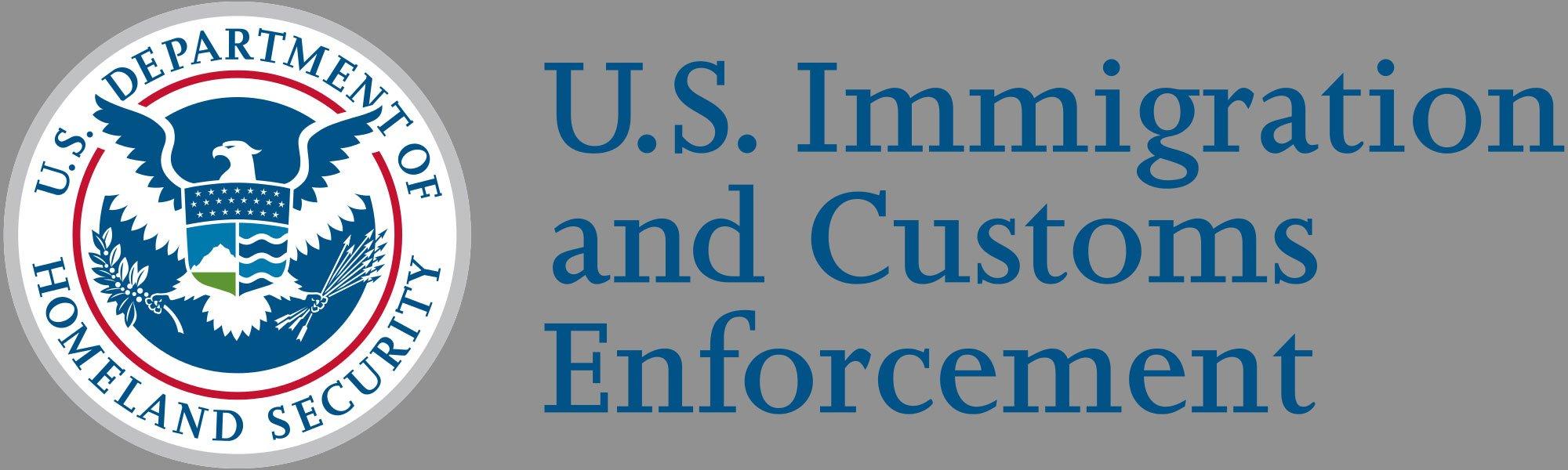 αμερικανική Υπηρεσία Μετανάστευσης και Τελωνείων