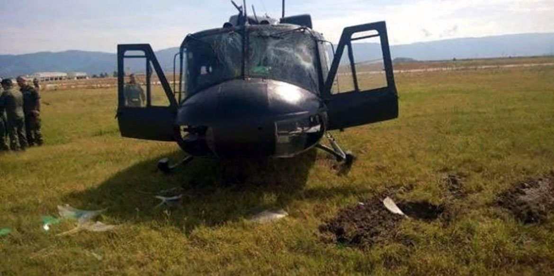 ελικόπτερο ΕΣ650