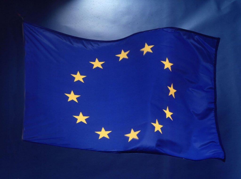 Ευρωπαϊκή Ασφάλεια και Άμυνα