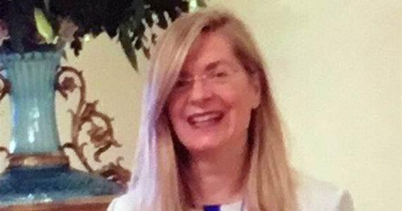 Beth Kimber