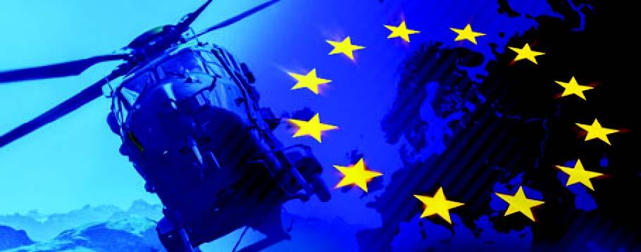 Ευρωπαϊκό Ταμείο Άμυνας