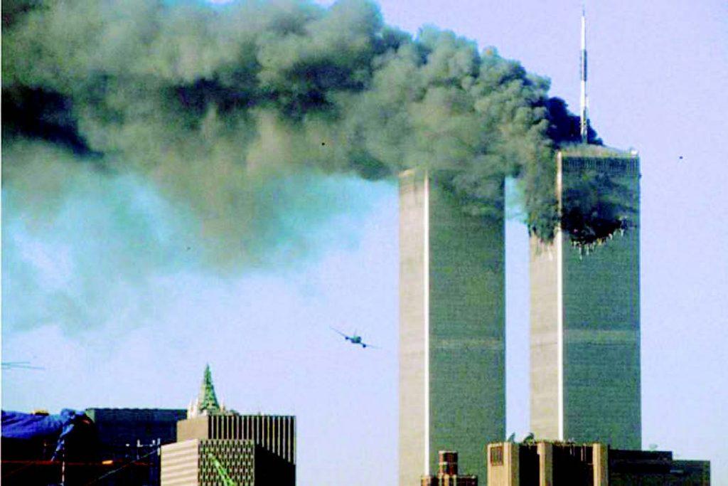"""Οι διαφορές Δύσης και μουσουλμανικού κόσμου στην """"υπηρεσία"""" της Τζιχάντ"""