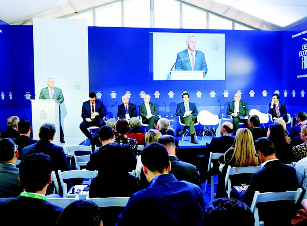 delphi-economic-forum-iv