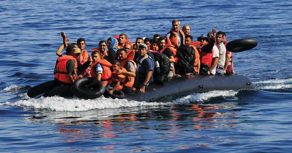 Τι πραγματικά επιδιώκει και τι μπορεί να κάνει η Τουρκία