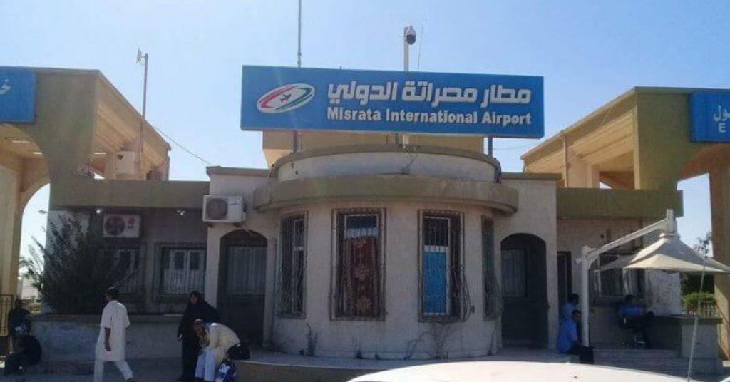 Μόνιμη βάση στη Λιβύη σχεδιάζει η Τουρκία