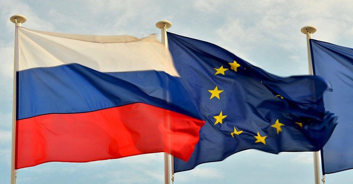 Διπλό μέτωπο επιδείνωσης με ευθύνη Ε.Ε. και Ρωσίας