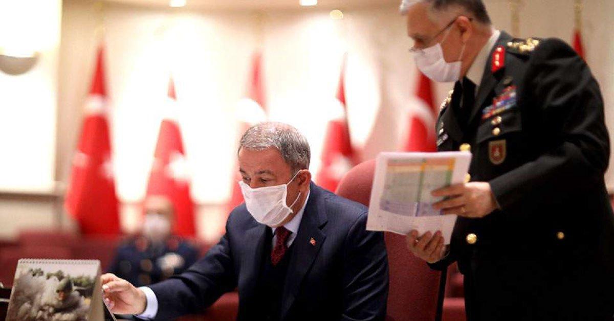 Ο «ιός» της κλιμάκωσης απειλεί τα ελληνοτουρκικά
