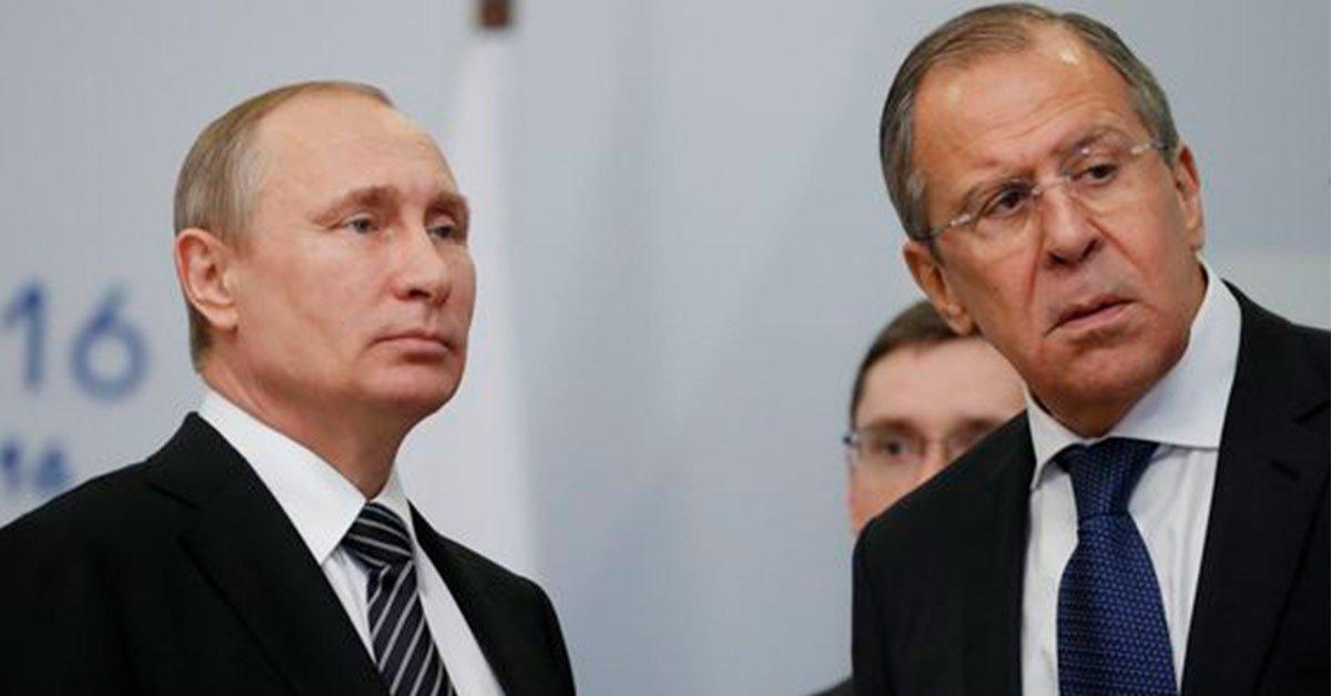 Ψύχος Σιβηρίας αντί συνδρομής
