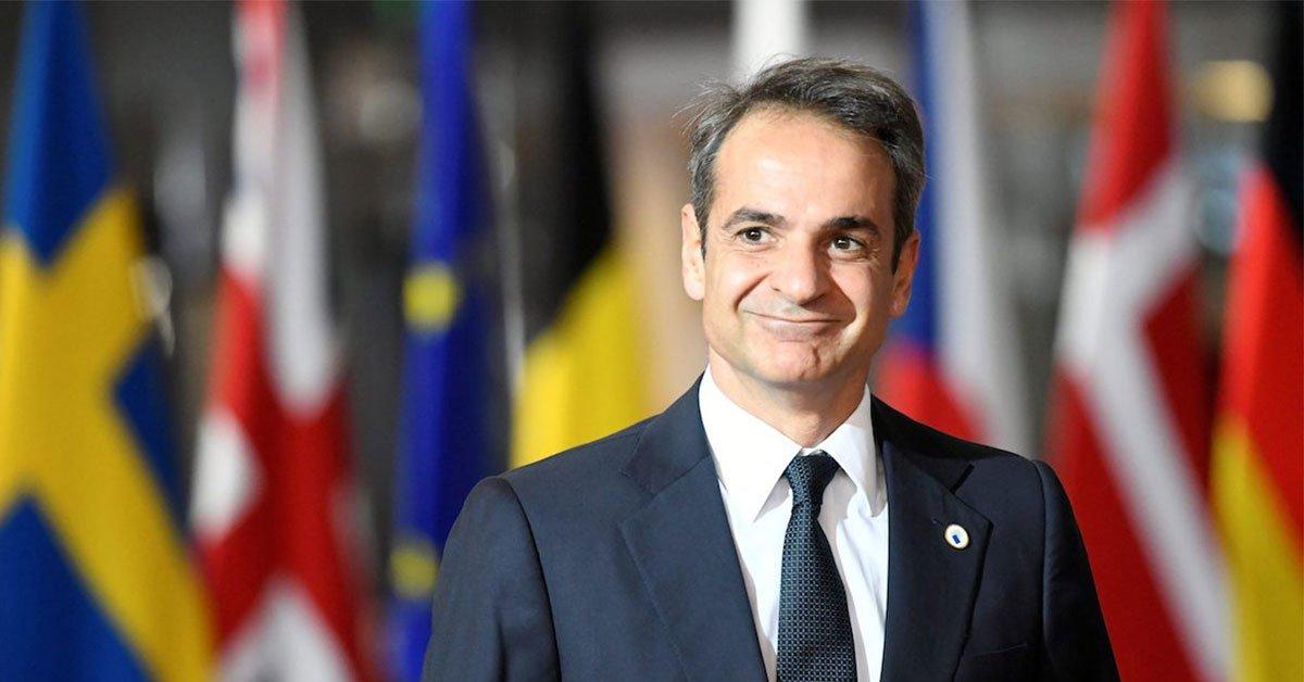 Διάλογο ενόψει 'επεισοδίου' σύστησαν Ε.Ε. και Γερμανία