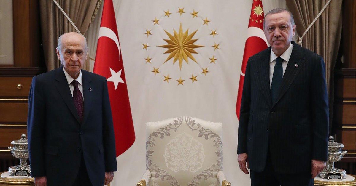 Τούρκοι ακροδεξιοί – Γκρίζοι Λύκοι στήνουν ορμητήρια σε ευρωπαϊκές μεγαλουπόλεις