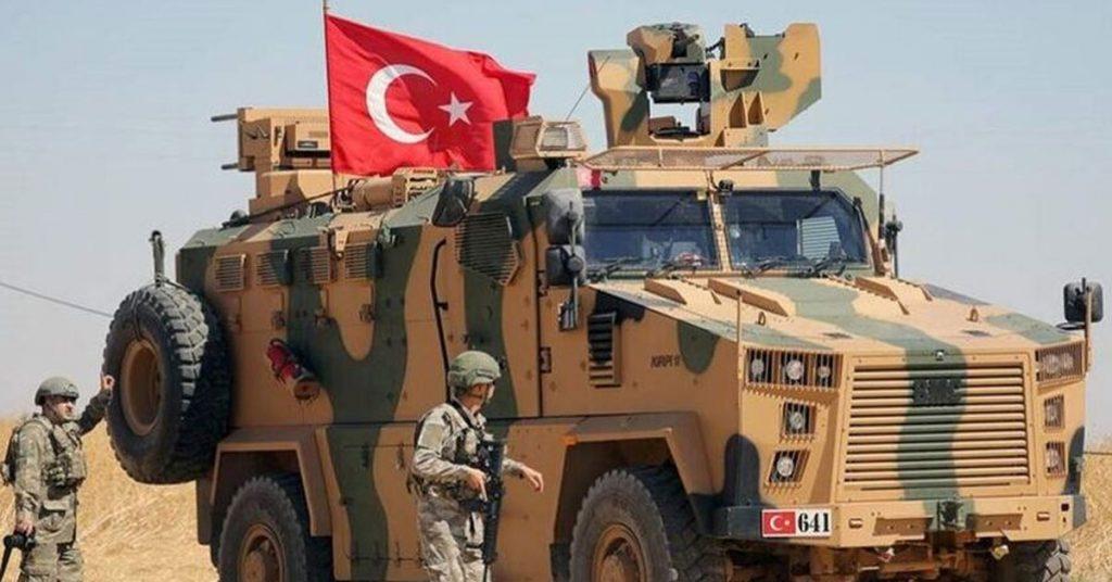 Τουρκία: Πλήγμα στην αμυντική παραγωγή