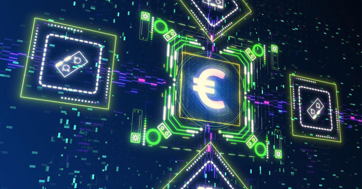 Η Ε.Ε. στη νέα Ψηφιακή Εποχή