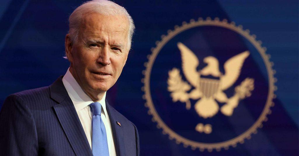 Νέα αφετηρία Ελλάδας-ΗΠΑ
