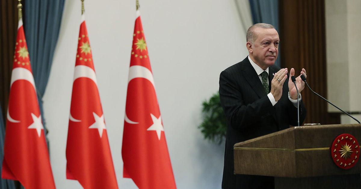 Τα think-tanks ως εργαλείο πολιτικής – Οι ελληνικές ελλείψεις και η επιρροή της Τουρκίας