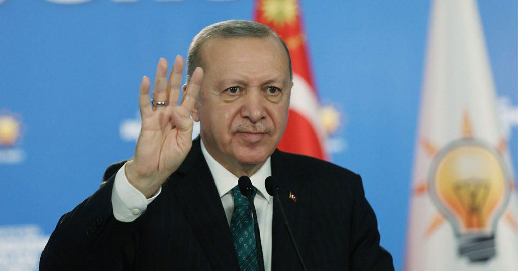 «Σκάνδαλο» η πολυετής απουσία της Τουρκίας από τη λίστα της ΕΕ με τις «φορολογικά μη συνεργάσιμες» χώρες