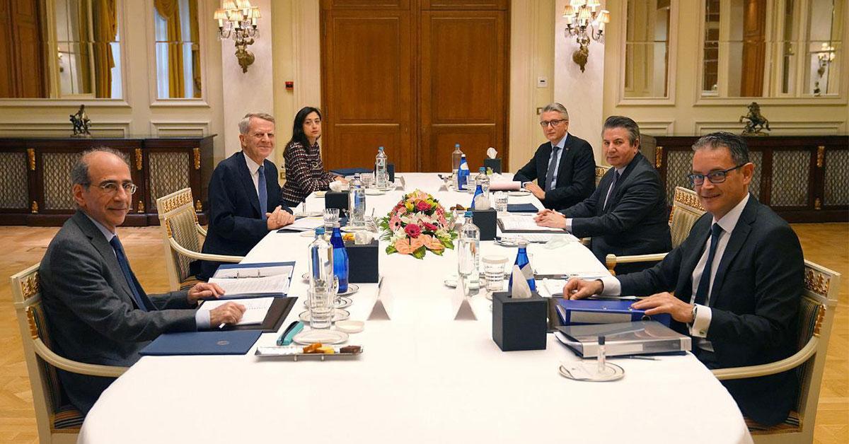 Οι διερευνητικές, οι διαβουλεύσεις και ο κίνδυνος «νομιμοποίησης» των τουρκικών προκλήσεων