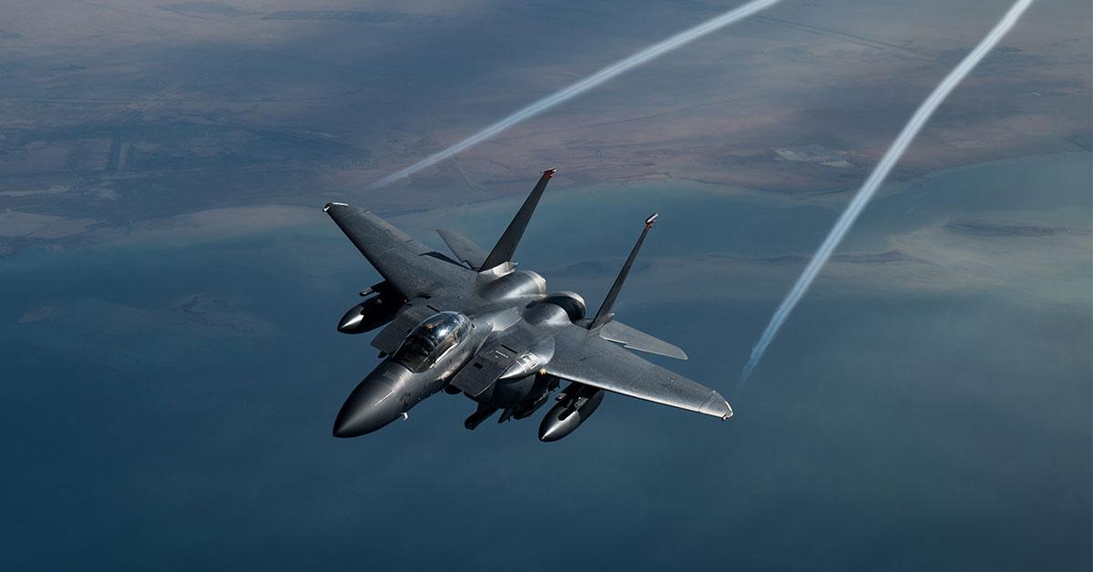 Πανδημία και… Άμυνα: Οι στρατιωτικές δαπάνες γιγαντώνονται διεθνώς φανερώνοντας… διαθέσεις