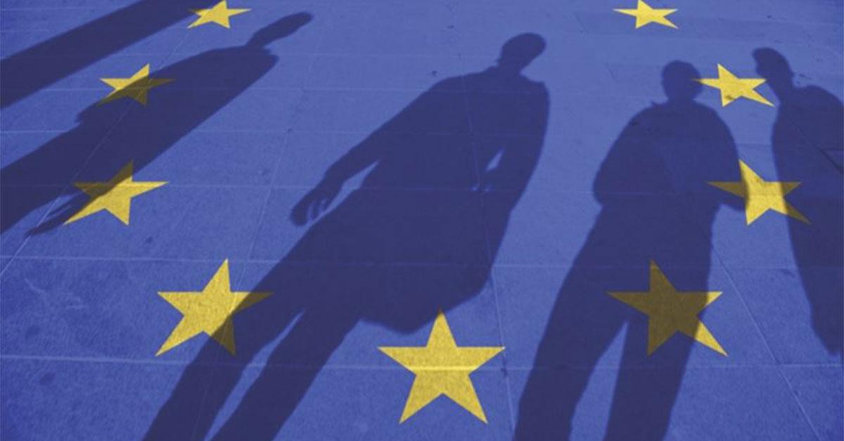 Η Διάσκεψη για το Μέλλον της Ευρώπης: το «τραίνο» ξεκίνησε