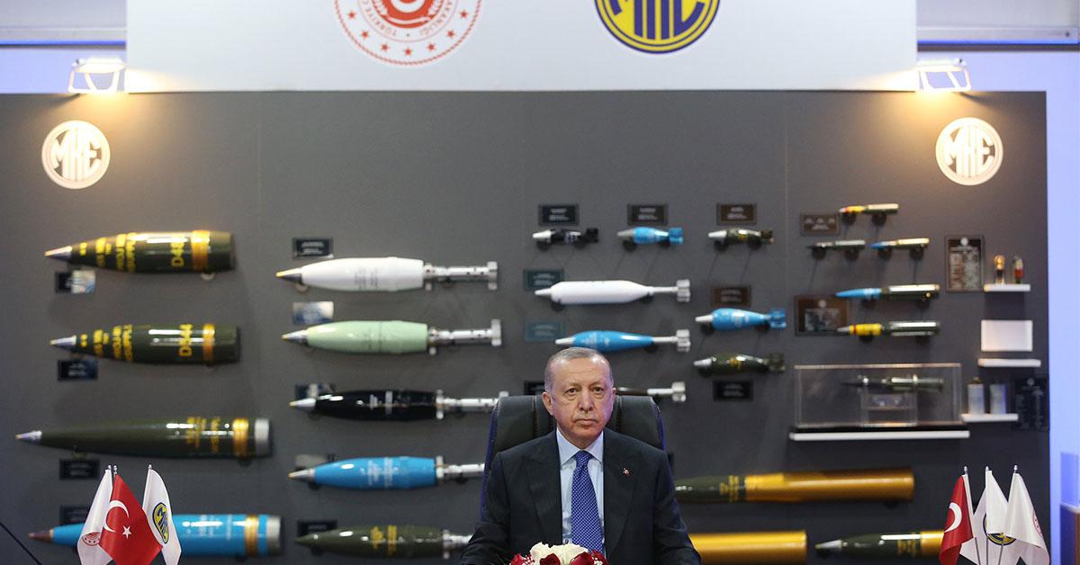 Δημοσκοπήσεις κόλαφος για τον Ερντογάν που αντεπιτίθεται επενδύοντας στον ισλαμοφασισμό