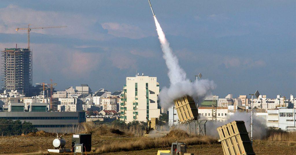 Ισραήλ-Γάζα: Η πολεμική ένταση μέσα από το πρίσμα της ελληνικής εξωτερικής πολιτικής