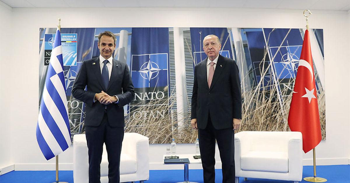 Νέες τουρκικές κινήσεις στις ΑΟΖ Κύπρου-Λιβύης
