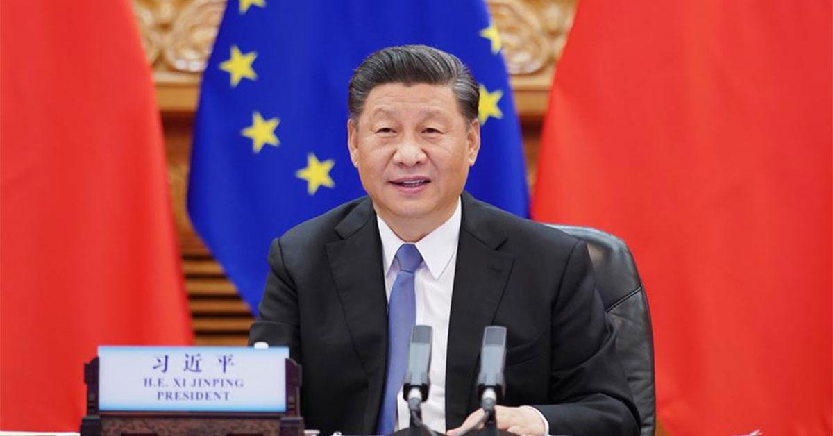 Η Κίνα εκβιάζει με «όπλα»  την οικονομία και το εμπόριο