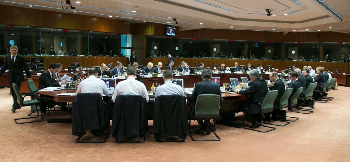 Στρατηγική αυτονομία της Ε.Ε.: ουτοπία ή πραγματικότητα;