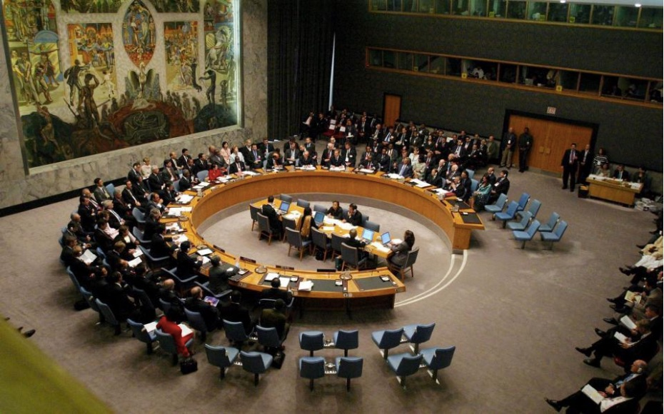 Ελληνοτουρκικά: Ασκήσεις ισορροπίας σε ΟΗΕ και Αν. Μεσόγειο