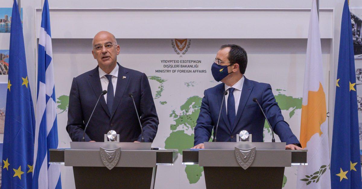 Κυπριακό 2021: «ορθόδοξες» διπλωματικές αντιδράσεις κατά «ανορθόδοξων» τουρκικών προκλήσεων