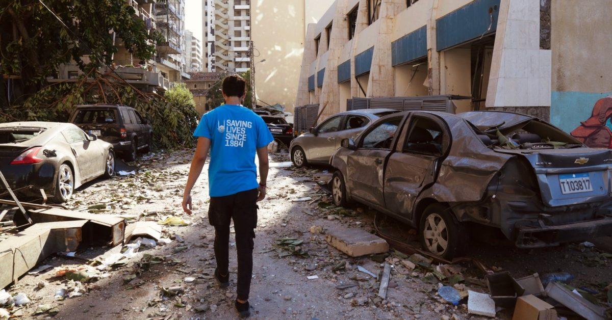 Εστίες έντασης στην ελληνική γειτονιά δοκιμάζουν τον «σταθεροποιητικό ρόλο» της Ελλάδας