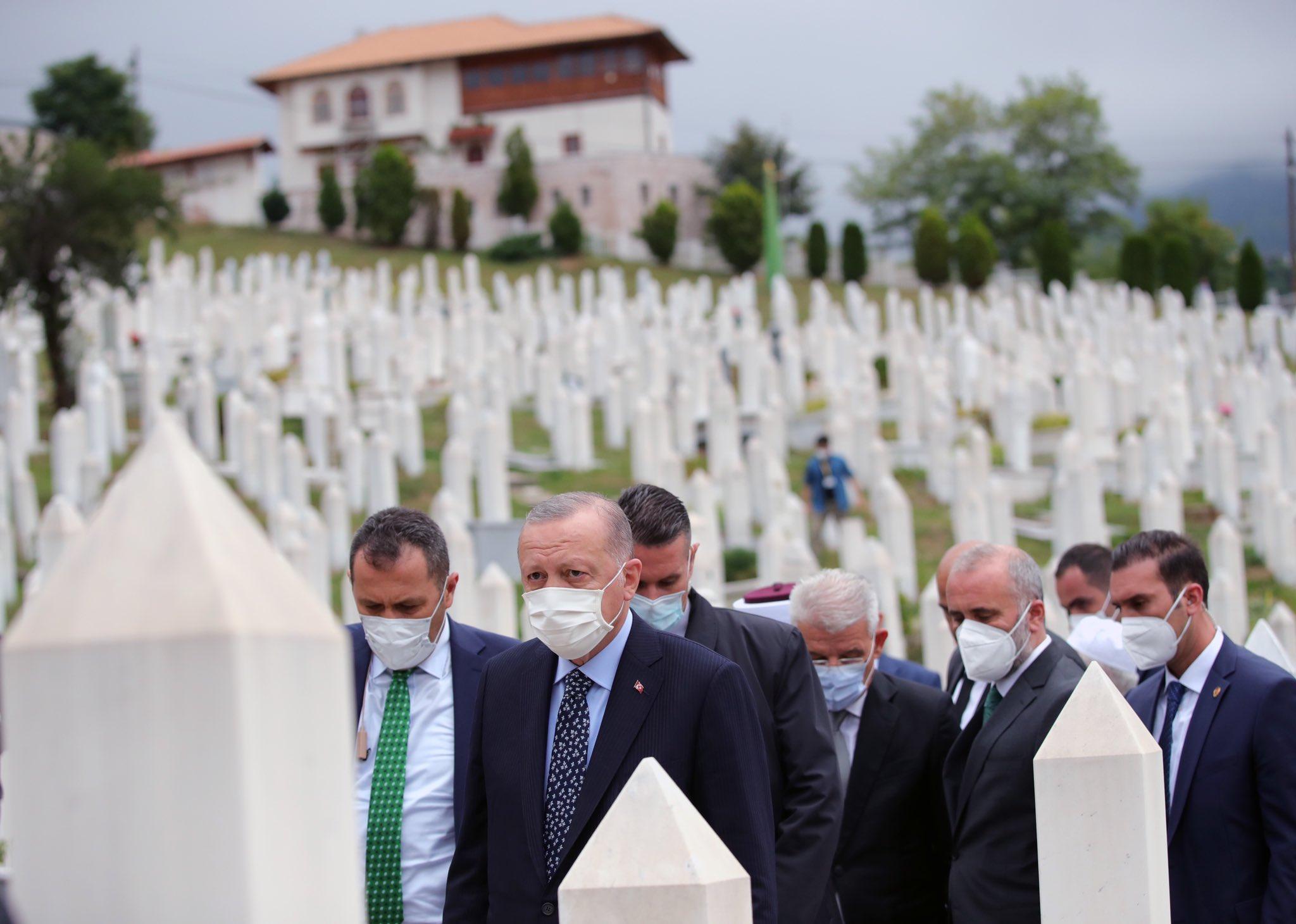 Το καλοκαίρι των «ήσυχων» τουρκικών μαξιμαλισμών φέρνει δύσκολο χειμώνα