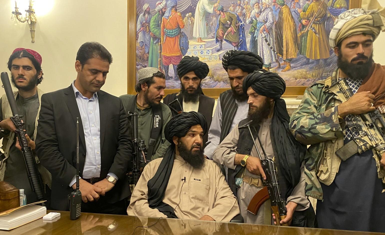 Το στοίχημα της επόμενης ημέρας στο Αφγανιστάν: ρεαλπολιτίκ, Ταλιμπάν, προσφυγικό, Κίνα, σπάνιες γαίες και al-Qaeda