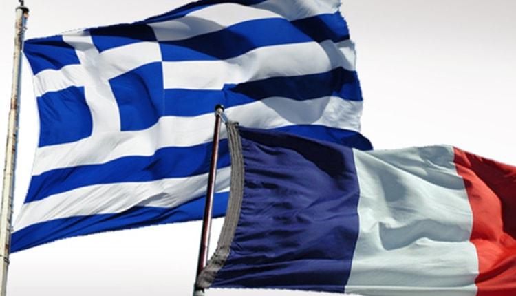 Αποκλειστικό: τι περιλαμβάνει η συμφωνία Ελλάδας – Γαλλίας
