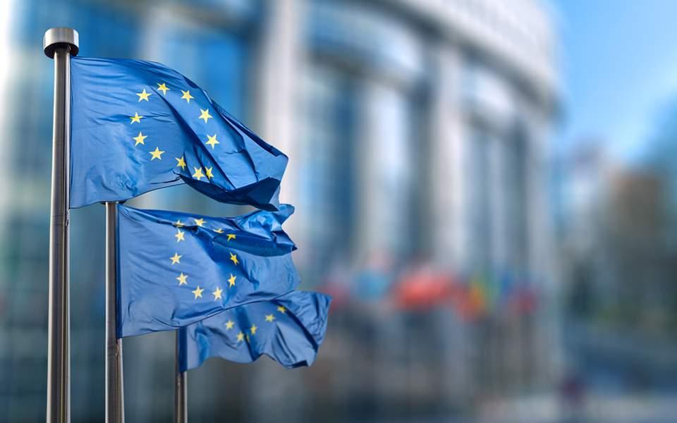 Στο τραπέζι της Ε.Ε. η δημιουργία δύναμης 5.000 στρατιωτών