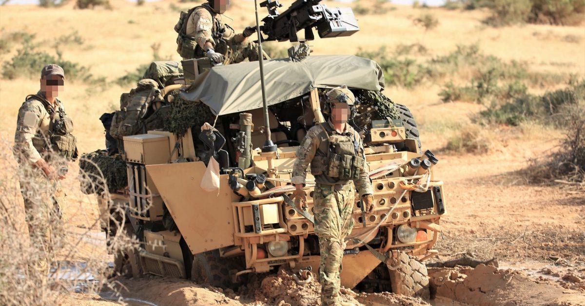 Μάλι-Σαχέλ: το άλλο «Αφγανιστάν» για το οποίο δεν μιλά κανείς