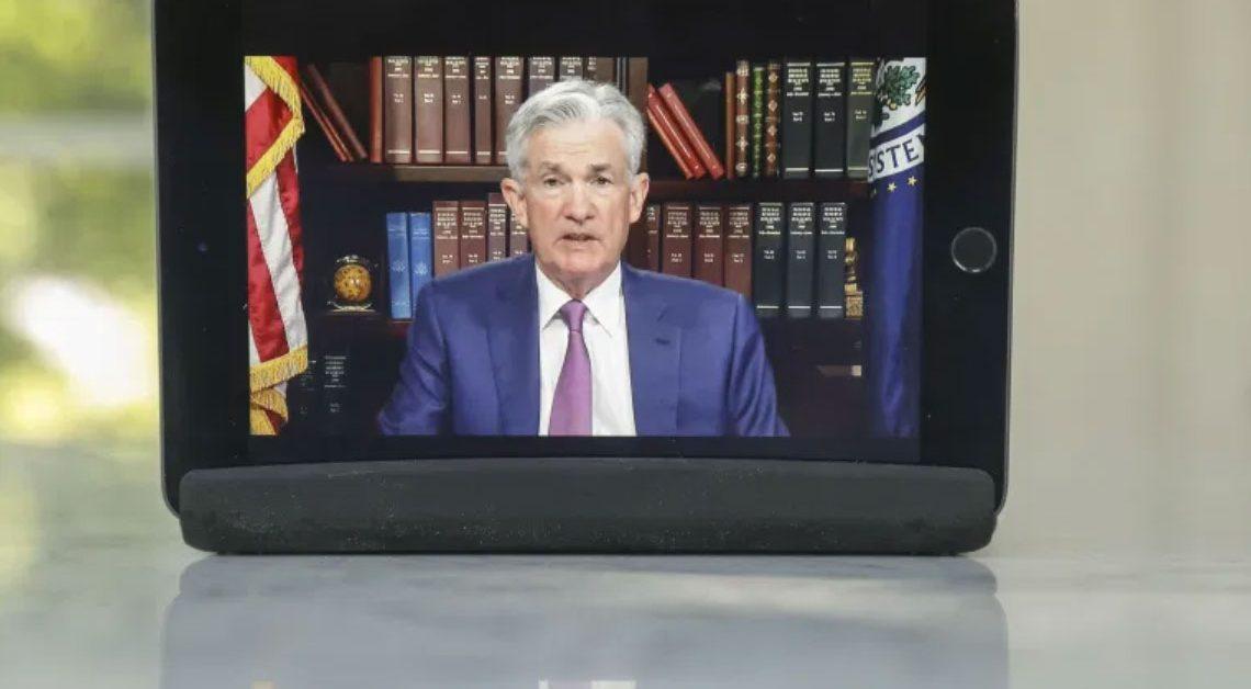 Οι Κεντρικές Τράπεζες προειδοποιούν!..