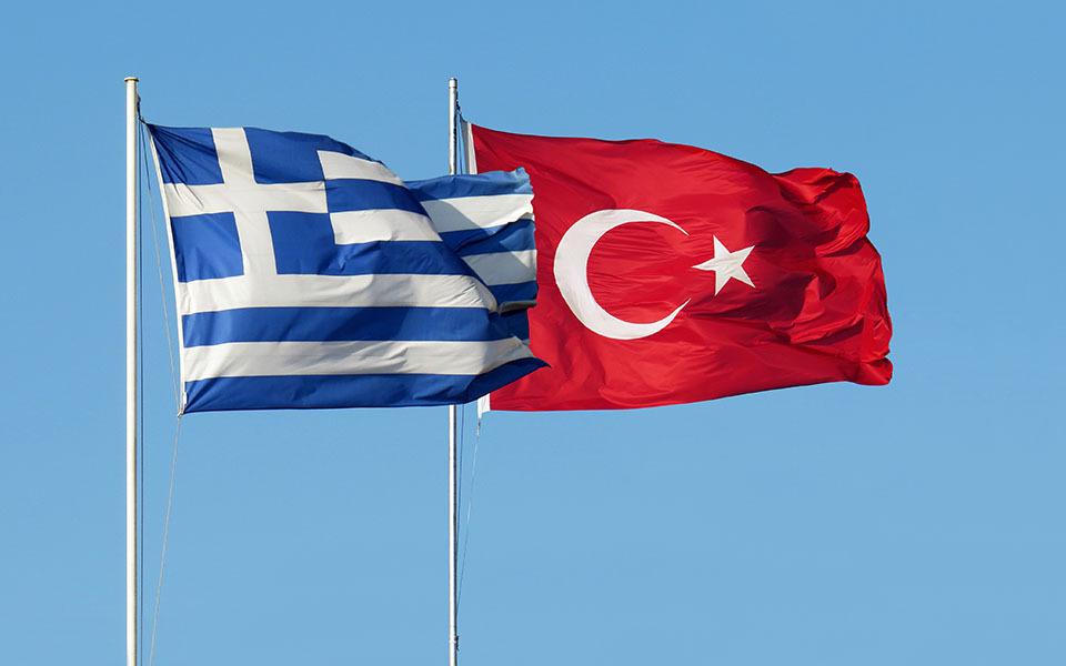 «Η Ελλάδα δεν έχει δικαιώματα στα νησιά» – Η «Κ» αποκαλύπτει την επιστολή της Τουρκίας στον ΟΗΕ